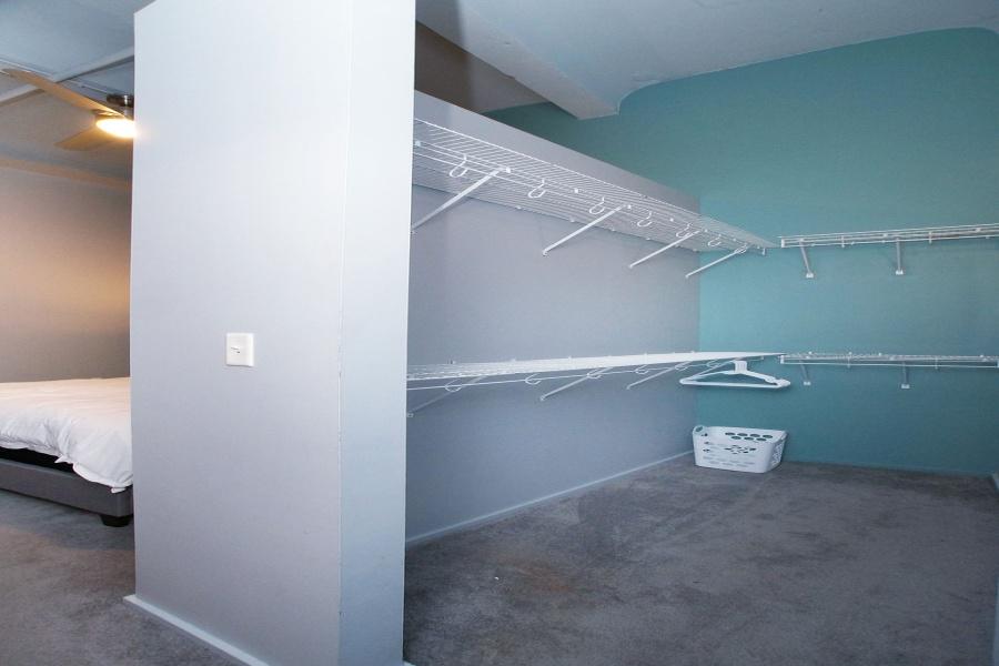 1136 Washington, St. Louis, Missouri, United States 63101, 2 Bedrooms Bedrooms, ,2 BathroomsBathrooms,Loft,Furnished,Meridian,Washington,4,1356