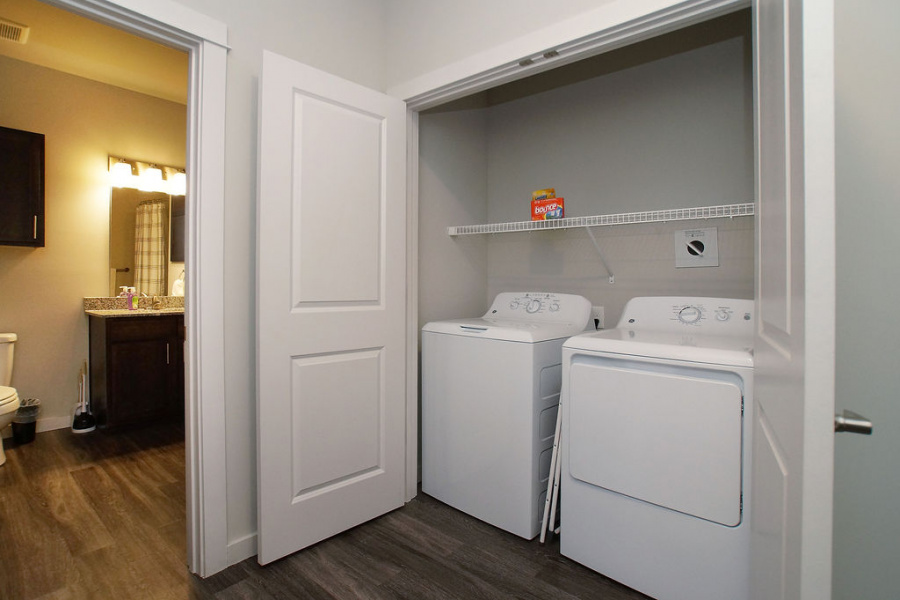 St. Peters, Missouri, 63367, 2 Bedrooms Bedrooms, ,2 BathroomsBathrooms,Apartment,Furnished,Pure St. Peters,Pure,1357
