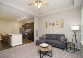 16310 Lydia Hill Dr, #2406, Chesterfield, Missouri 63017, 1 Bedroom Bedrooms, ,1 BathroomBathrooms,Apartment,Furnished,Watermark,Lydia Hill,4,1364